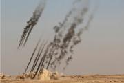 США нанесли ракетный удар по Ираку