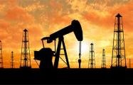 Цены на нефть резко подскочили