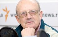 Андрей Пионтковский: Конфликт на Донбассе завершится падением путинского режима
