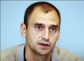 Александр Отрощенков: Вместе определим будущее страны