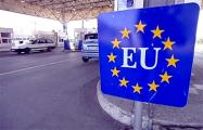 В ЕС находятся 6 из 10 самых инновационных стран мира