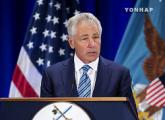 Глава Пентагона посоветовал России избегать двусмысленных шагов