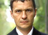 Олег Волчек: Безработные с задолженностями и наркоманы под «спайсами» пойдут грабить
