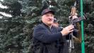 Странные покушения на Александра Лукашенко