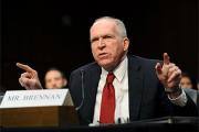 Cпецслужбы США проверят информацию о взломе личной почты главы ЦРУ