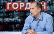 Можно ли остановить Кремль разводом?