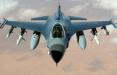 Глава Пентагона рассказал подробности нанесенного в Сирии авиаудара