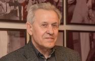 Леонид Злотников: Модернизационная эпопея приведет к краху всей экономики Беларуси