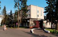«Лидская больница скрывает число больных COVID-19, начальство забаррикадировалось в кабинетах»