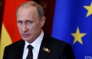 Кто сейчас главный союзник Путина