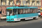 Белорусы стали пользоваться пластиковыми картами в два раза чаще