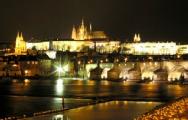Беларусь - в центре внимания «Форума 2000» в Праге