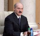 Лукашенко посоветовал КГК работать жестче