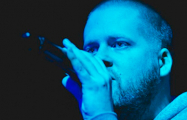 Рэпер Вожык записал трогательную песню для «Евровидения» по-белорусски