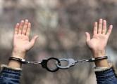 МВД: Задержанные не имеют психических отклонений