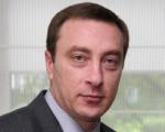 Новогодние «перестановки»: Минэкономики потеряло прагматика-Снопкова