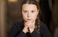 Не только Грета Тунберг: пять молодых активистов, изменивших мир