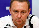 Олег Кубарев расторг контракт с «Дачией»