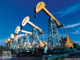 В Беларуси продолжаются поиски нефти