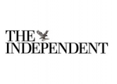 Independent: «Арабская весна» - тревожный сигнал для европейских диктатур