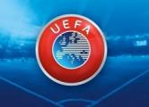 UEFA недоволен политической ситуацией в Беларуси