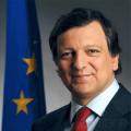 Еврокомиссия разрешила странам ЕС обложить финансовые сделки налогами