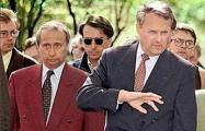 Темное пятно на месте «России будущего»