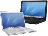 Линейку ноутбуков MacBook Pro обновят 13 апреля