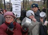 В Беларуси обострился дефицит внешних платежей