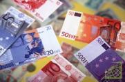 Беларусь лишится льготных импортных тарифов в ЕС