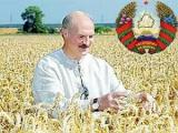 Почему Лукашенко стал президентом?