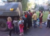 Борисовский чиновник: Люди сами виноваты, что остались без воды
