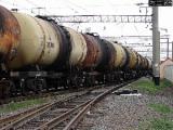 Беларусь повышает тарифы на перевозки грузов