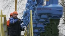 Беларусь должна России еще около 6 млн тонн нефтепродуктов