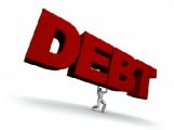 Белстат сообщил о снижении «газовой» задолженности на 24,6%
