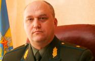Сын нового главы Госвоенпромома приветствует аннексию Крыма