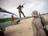 В Индонезии предотвратили взрыв посольства США