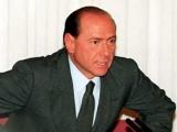 """Берлускони пообещал придушить авторов телесериала """"Спрут"""""""