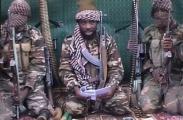 В Нигерии взорвали бордель