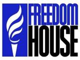 """Freedom House признала интернет в России """"частично свободным"""""""
