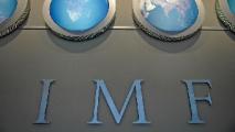 МВФ отказал Беларуси в кредите