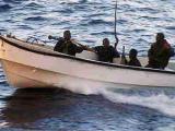Великобритания не разрешила выкупить своих поданных из пиратского плена