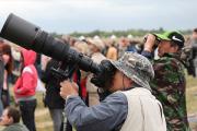 Опубликован шорт-лист конкурса молодых фотожурналистов имени Андрея Стенина