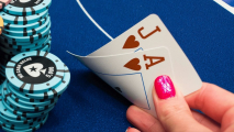 Как выбрать площадку для игры в онлайн-покер: советы, список румов