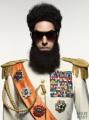 The Atlantic: Запрещенные музыканты против диктатора (Видео)