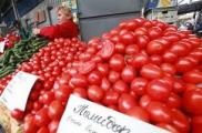За май инфляция в Беларуси выросла на 2,2 процента