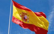 Испанцы выбирают парламент