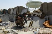 Исламисты в Сирии обезглавили четырех человек за богохульство