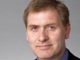 Британскому депутату запретили ходить в бары после дебоша