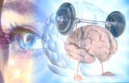 Четыре упражнения для сохранения трезвого ума и ясной памяти на долгие годы